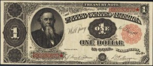 Antique Money We Buy Old Money Sell Your Old Currency