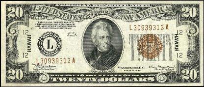 1878 Uncirculated Silver Dollar American Coin Treasures