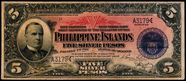 1 Dollar Bill Silver Certificate 1957 B Value - Best Design ...