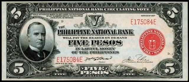 Pnb exchange rate pounds to philippines pesos