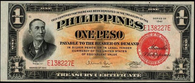 Is forex trading legal in philippines