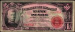 Value of 1918 Philippine Islands Fifty Pesos Treasury Certificate