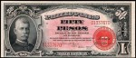 Value of 1936 Philippines Fifty Pesos Treasury Certificate