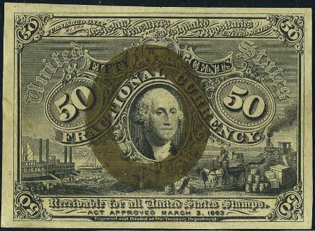 What S Rare There Are Six Diffe Types Of This Note Known To Exist The Varieties Determined Based On Kind Surcharges Back
