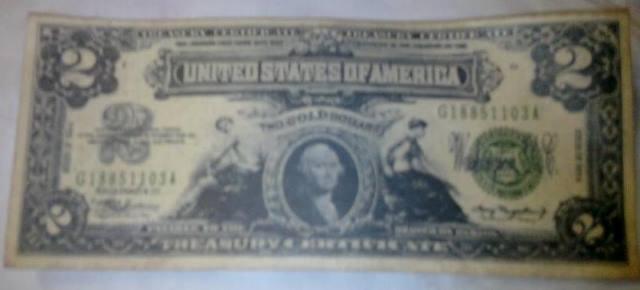 1899 2 copy