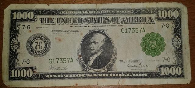 1918 1000 copy