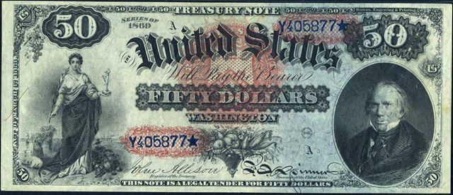 dollar bill value price guide much worth