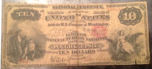 poughkeepsie-ny-10-counterfeit