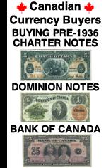 Antique Money – Old Twenty Dollar Bill Value & Price Guide